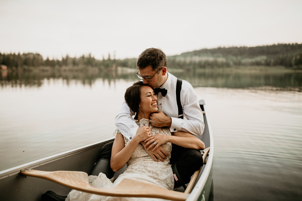 The McLachlans - Vancouver Wedding Photographers - John and Caroline-982.jpg