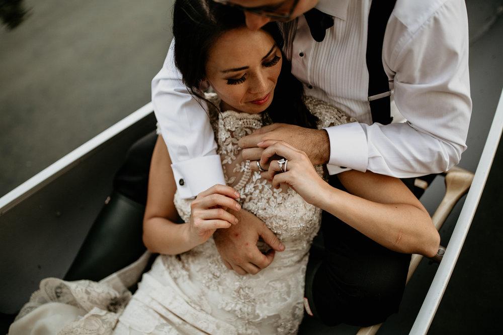 The McLachlans - Vancouver Wedding Photographers - John and Caroline-985.jpg