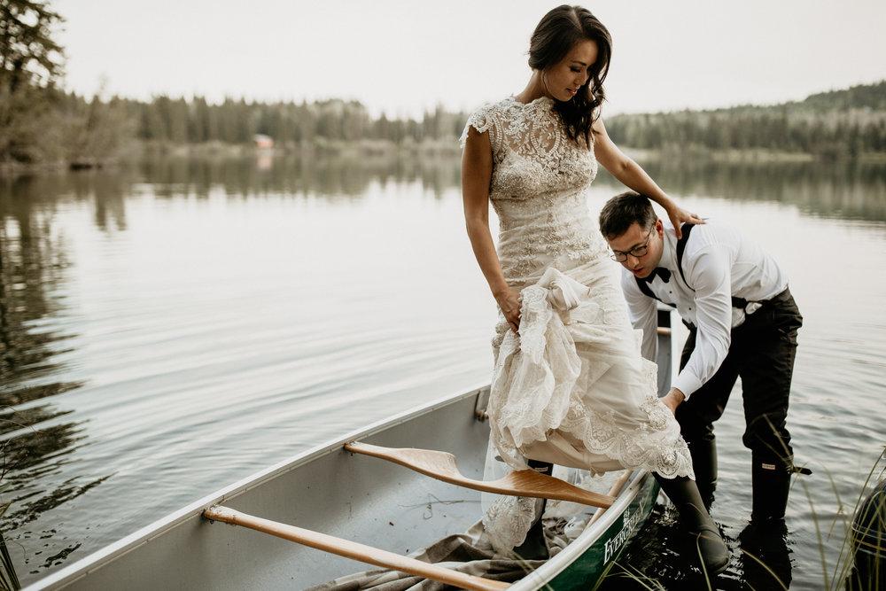 The McLachlans - Vancouver Wedding Photographers - John and Caroline-988.jpg