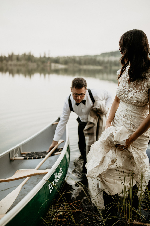 The McLachlans - Vancouver Wedding Photographers - John and Caroline-989.jpg