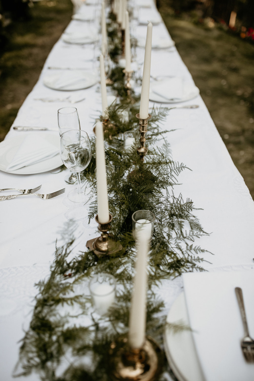 The McLachlans - Vancouver Wedding Photographers - John and Caroline-595.jpg