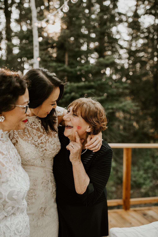 The McLachlans - Vancouver Wedding Photographers - John and Caroline-865.jpg