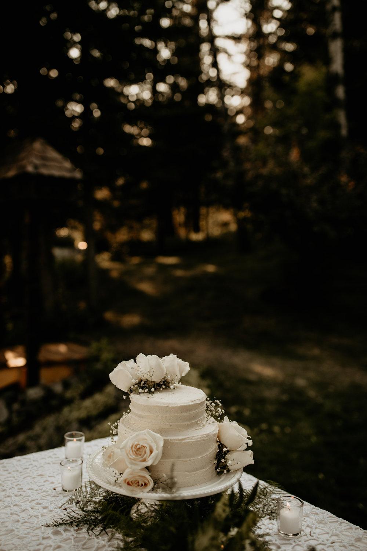 The McLachlans - Vancouver Wedding Photographers - John and Caroline-882.jpg