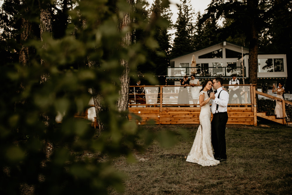 The McLachlans - Vancouver Wedding Photographers - John and Caroline-910.jpg