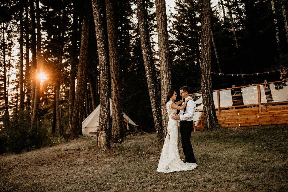 The McLachlans - Vancouver Wedding Photographers - John and Caroline-914.jpg