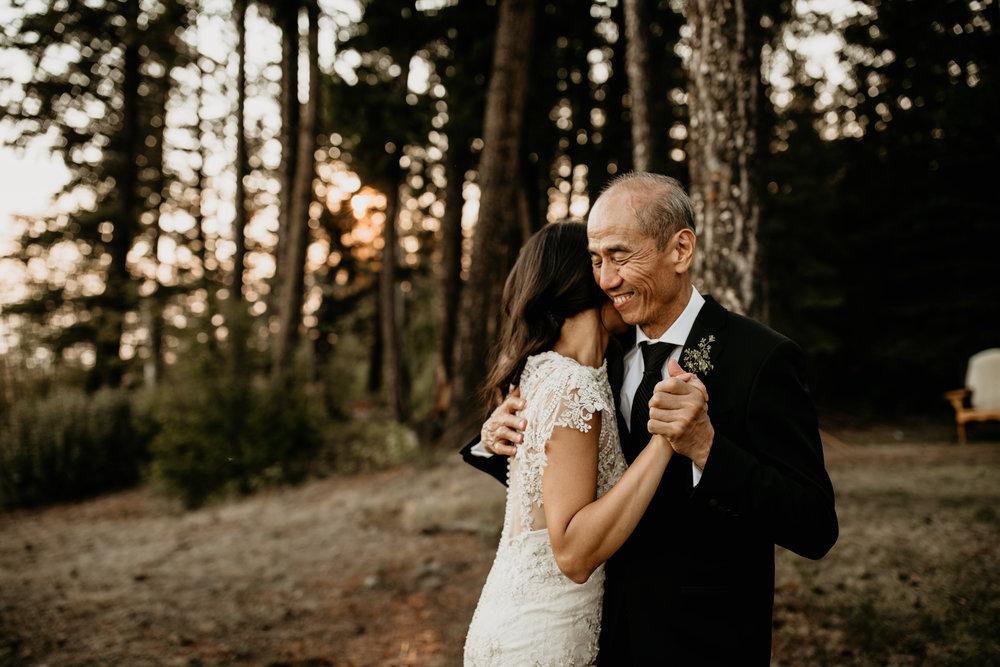 The McLachlans - Vancouver Wedding Photographers - John and Caroline-933.jpg