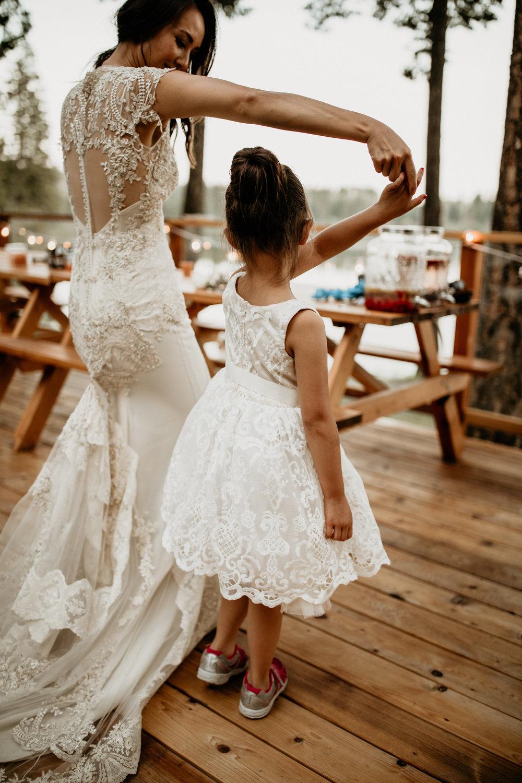 The McLachlans - Vancouver Wedding Photographers - John and Caroline-994.jpg