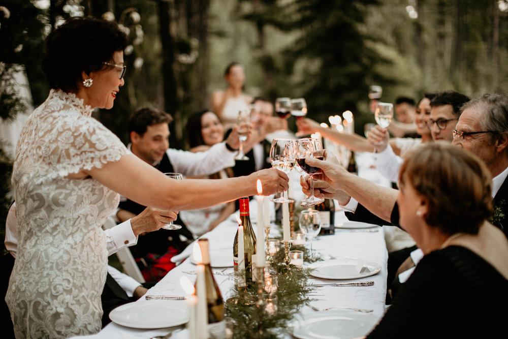 The McLachlans - Vancouver Wedding Photographers - John and Caroline-1013.jpg