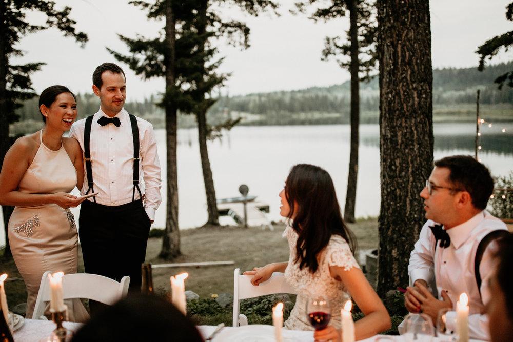 The McLachlans - Vancouver Wedding Photographers - John and Caroline-1043.jpg