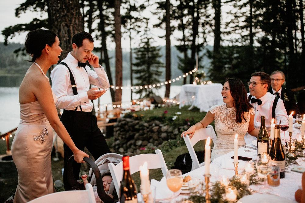 The McLachlans - Vancouver Wedding Photographers - John and Caroline-1051.jpg