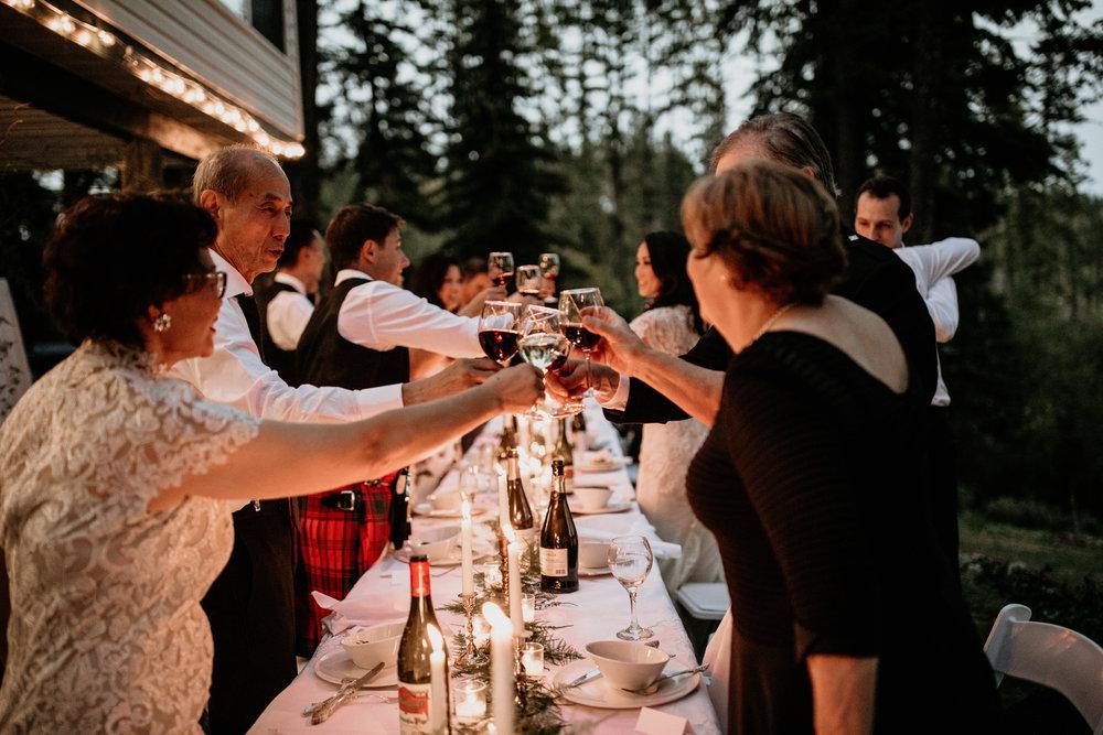The McLachlans - Vancouver Wedding Photographers - John and Caroline-1058.jpg