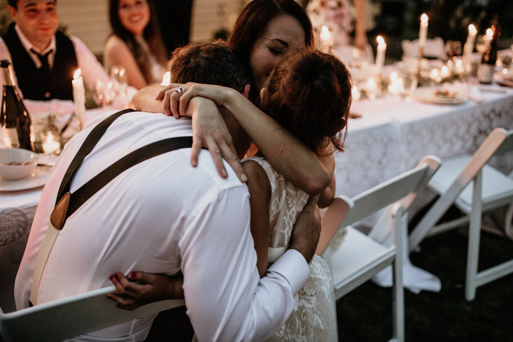 The McLachlans - Vancouver Wedding Photographers - John and Caroline-1065.jpg