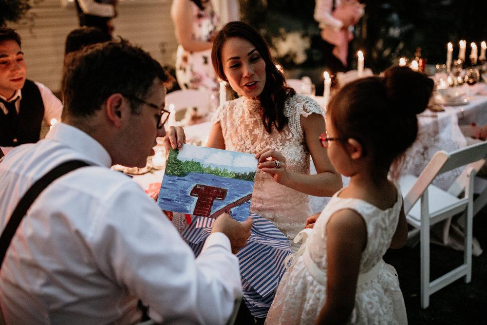 The McLachlans - Vancouver Wedding Photographers - John and Caroline-1067.jpg