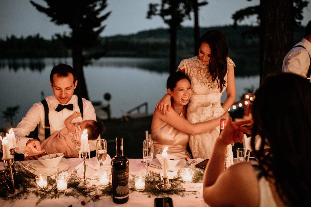 The McLachlans - Vancouver Wedding Photographers - John and Caroline-1086.jpg
