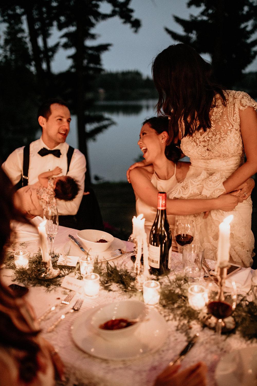 The McLachlans - Vancouver Wedding Photographers - John and Caroline-1087.jpg