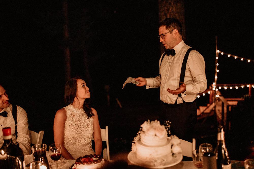 The McLachlans - Vancouver Wedding Photographers - John and Caroline-1128.jpg