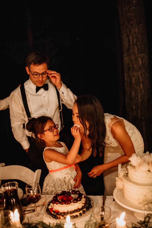 The McLachlans - Vancouver Wedding Photographers - John and Caroline-1133.jpg