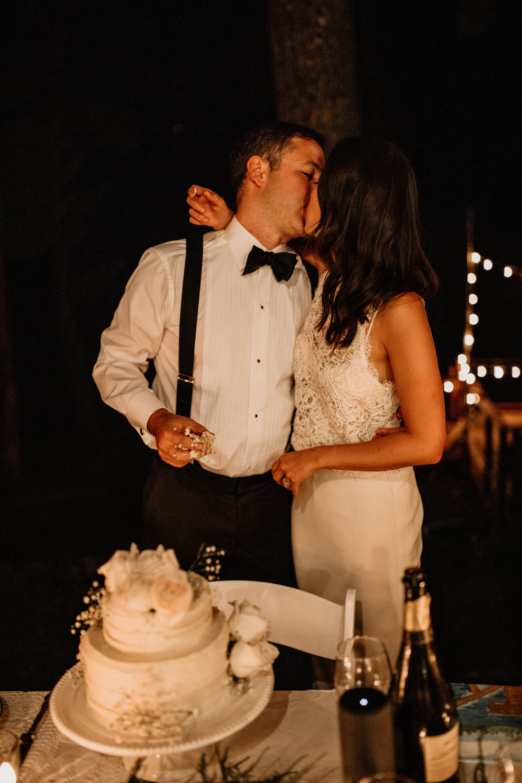 The McLachlans - Vancouver Wedding Photographers - John and Caroline-1137.jpg