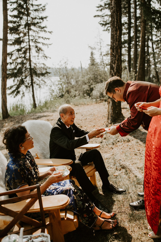 The McLachlans - Vancouver Wedding Photographers - John and Caroline-488.jpg