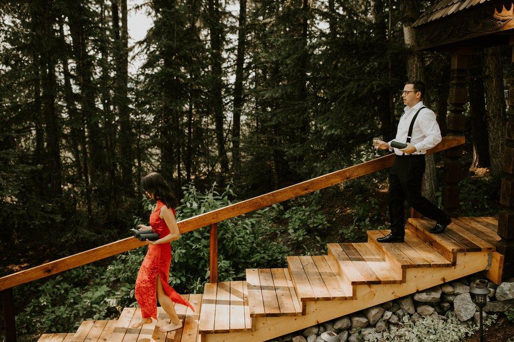 The McLachlans - Vancouver Wedding Photographers - John and Caroline-415.jpg