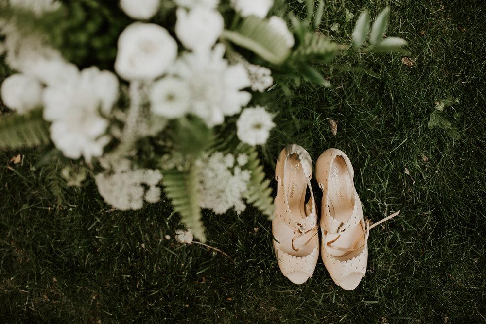 The McLachlans - Vancouver Wedding Photographers - John and Caroline-376.jpg