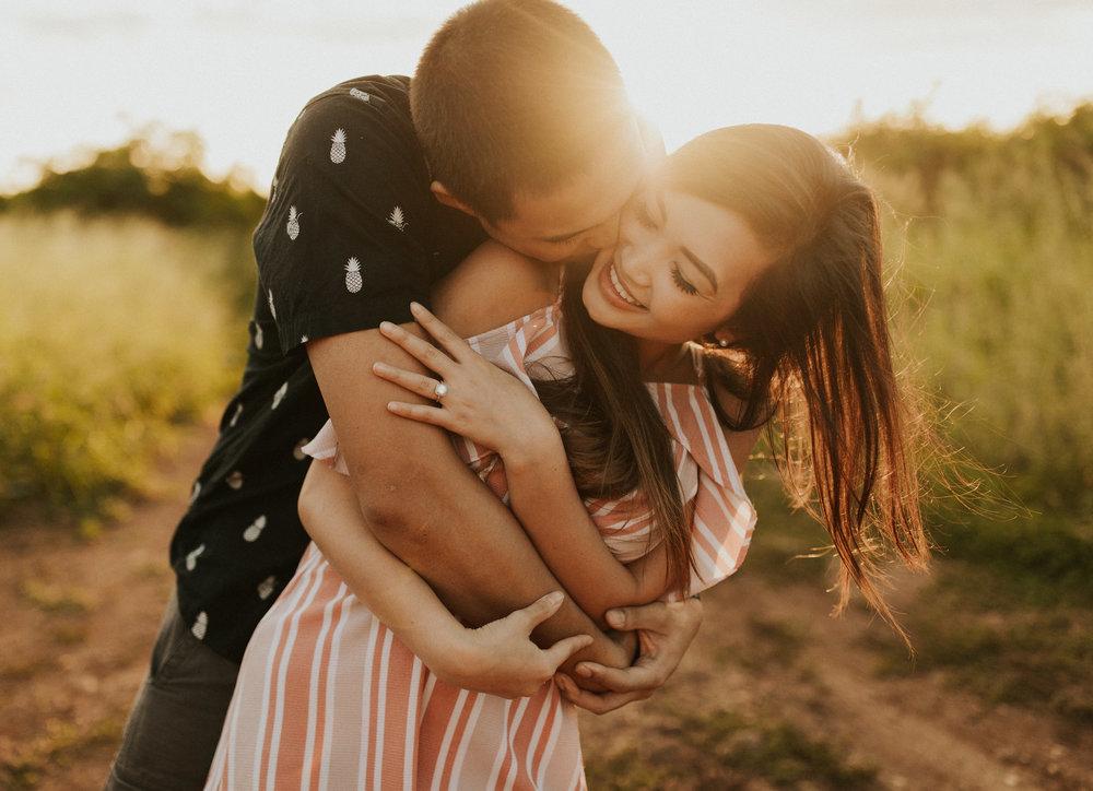 matthew and cherish - the mclachlans-destination-couples-photographer-18.jpg
