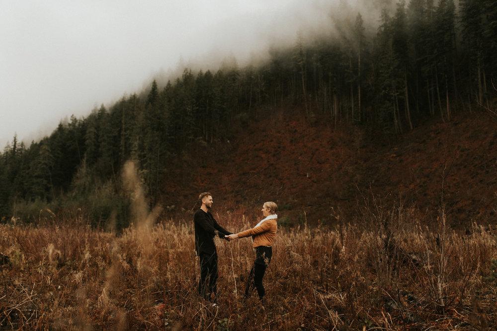 the-mclachlans-chilliwack-lake-couples-photographer-scott-amanda-2.jpg