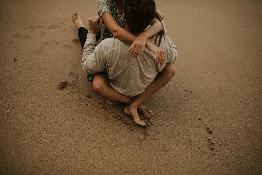 THE MCLACHLANS -HEART WORKSHOP HAWAII - beach sesh-2.jpg