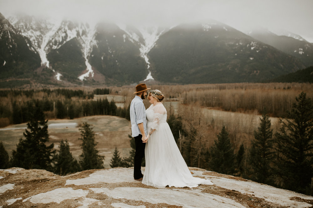 The McLachlans - Pemberton Elopement - Mackenzie and Kyle-56.jpg