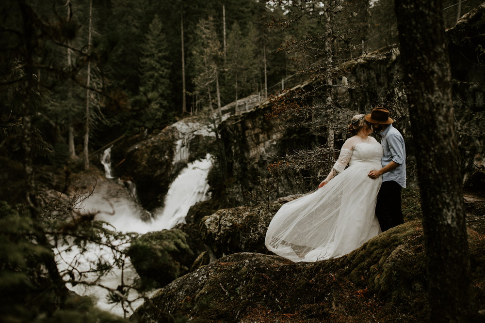 The McLachlans - Pemberton Elopement - Mackenzie and Kyle-145.jpg