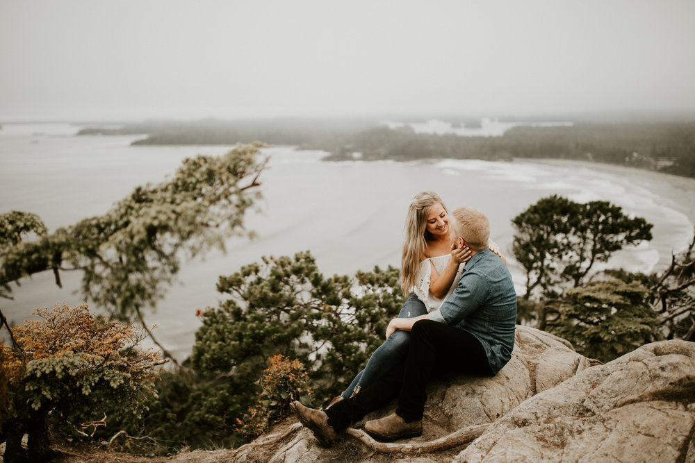 The McLachlans - Tofino Wedding Photographers - Tim and Stefanie_s Engagements-33.jpg
