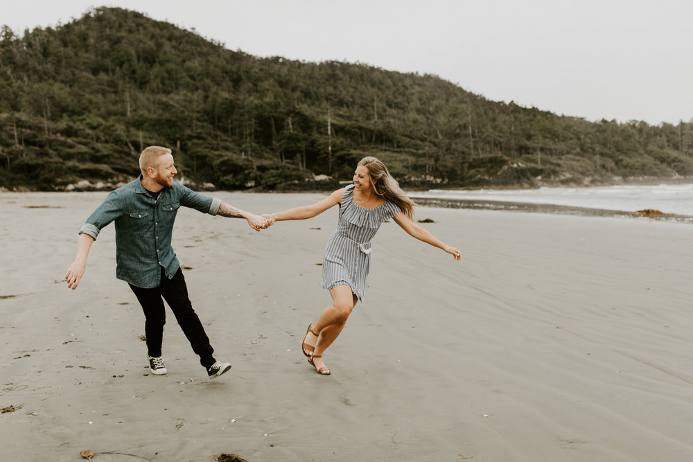 The McLachlans - Tofino Wedding Photographers - Tim and Stefanie_s Engagements-136.jpg