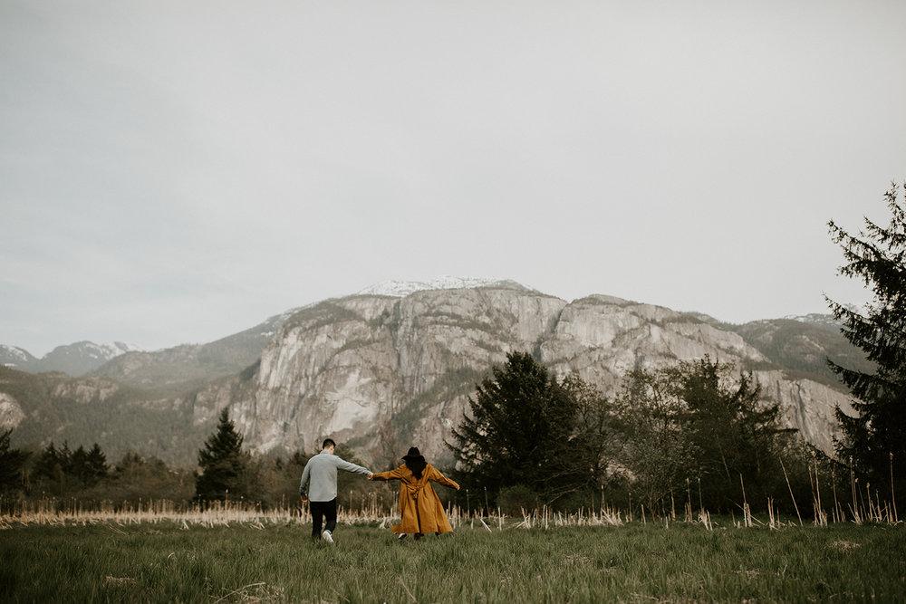 The McLachlans - Squamish Spit  Engagements - Denise and Ivan-137.jpg