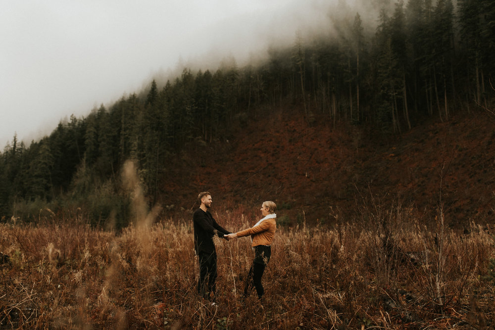 the-mclachlans-chilliwack-lake-couples-session-scott-amanda-13.jpg