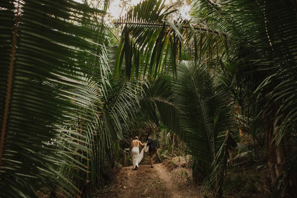 the-mclachlans-sayulita-mexico-wedding-photographers-jenna-lachlan-86.jpg