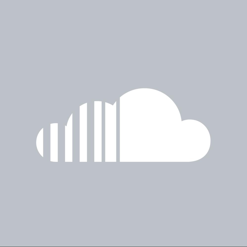 soundcloudicon-01.png
