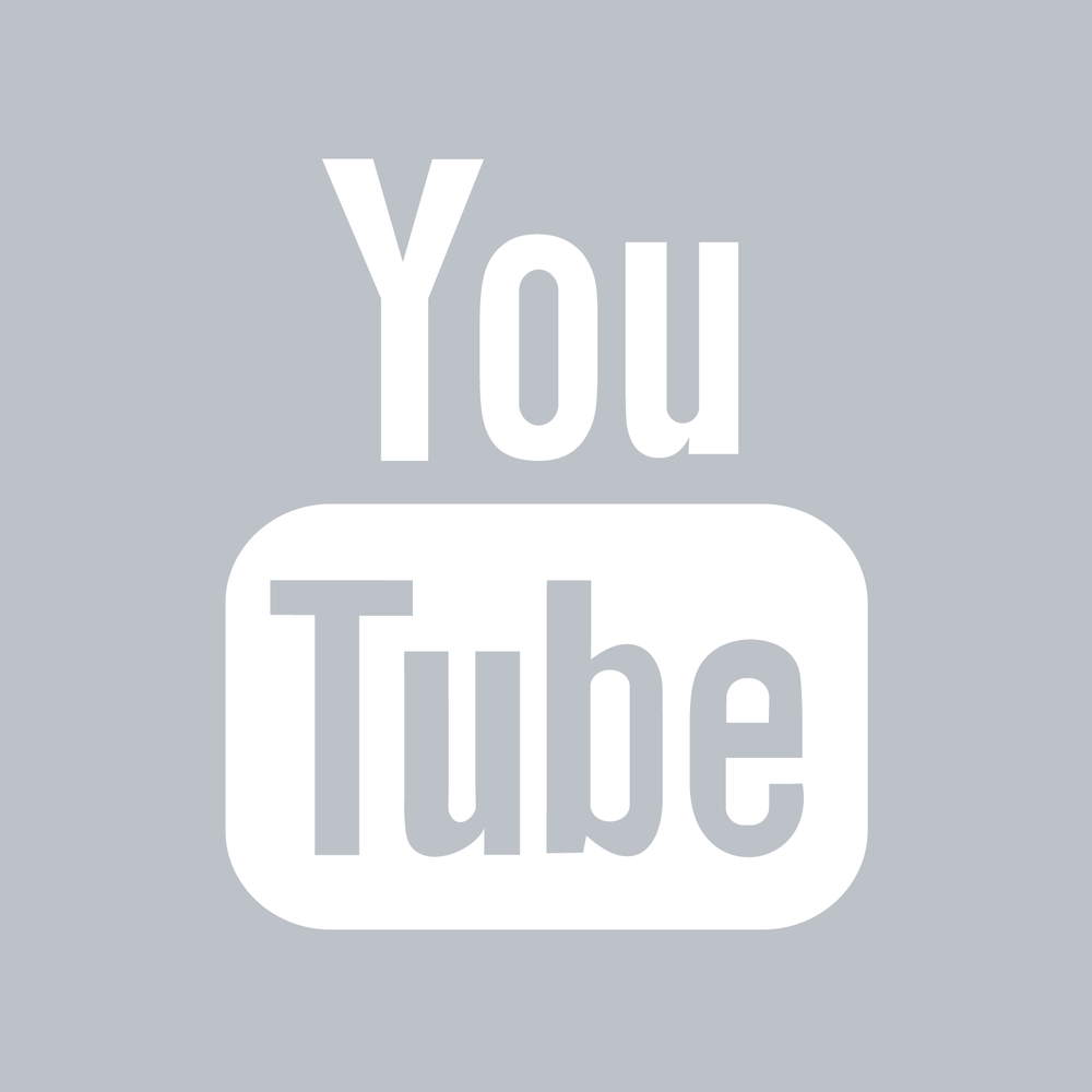 youtubeicon-01.png