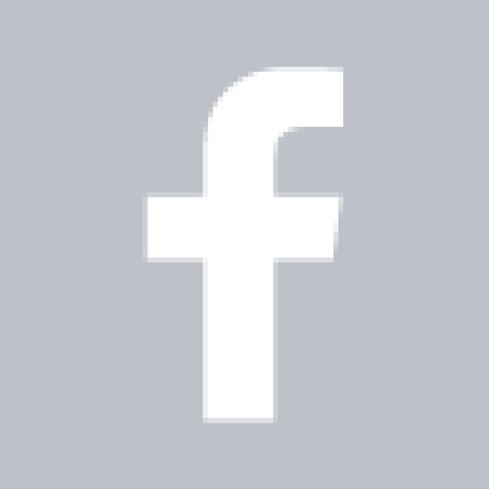 facebookicon-01.jpg