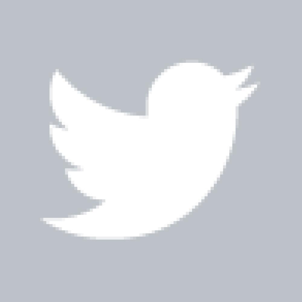twittericon-01.jpg