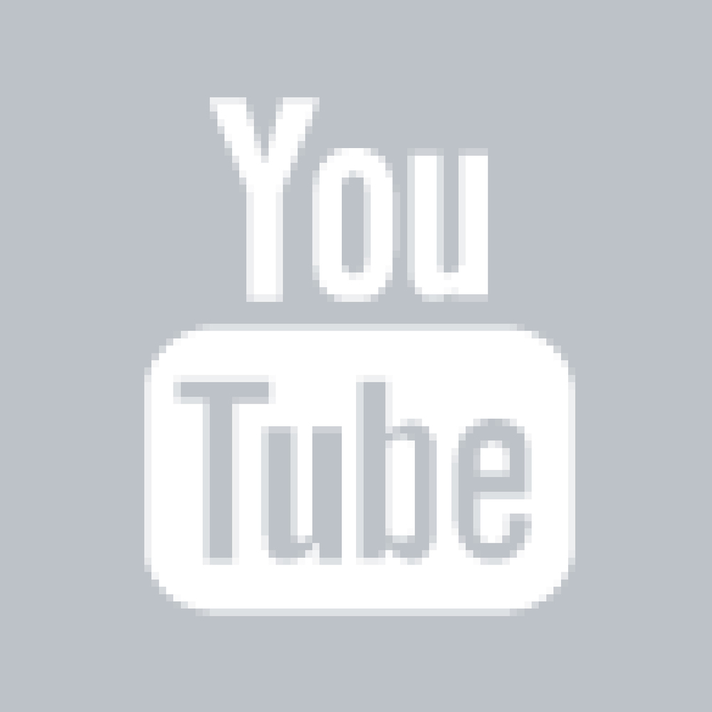 youtubeicon-01.jpg