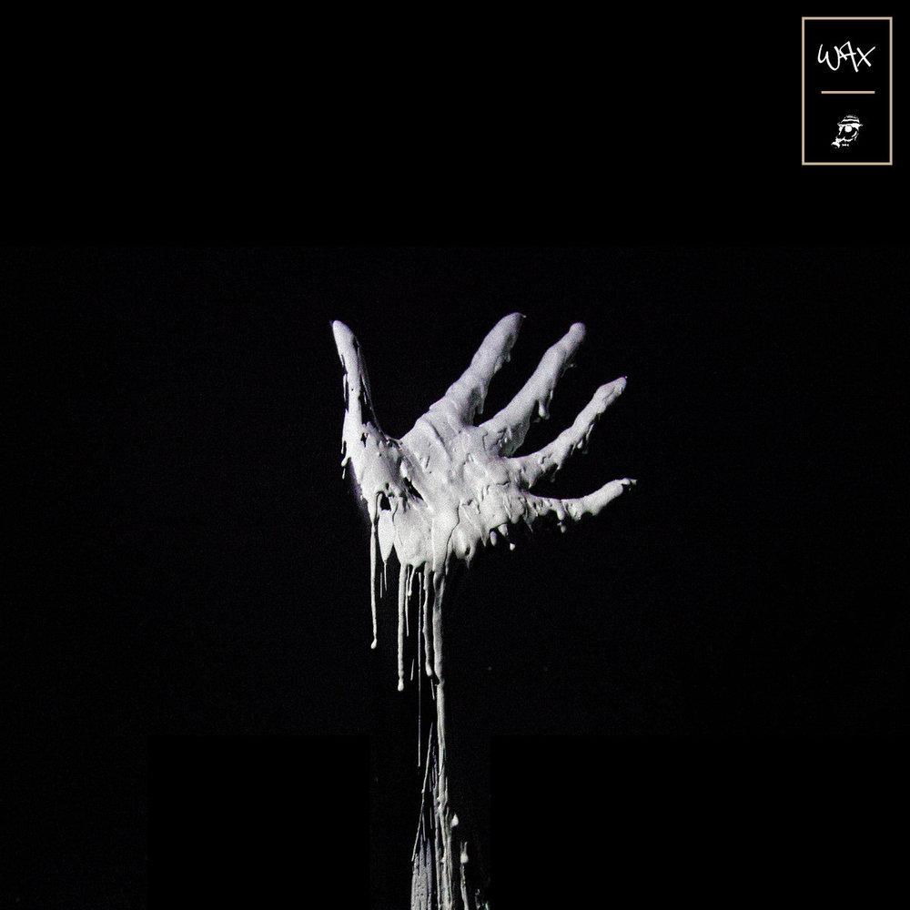 """Wax"" Compilation"