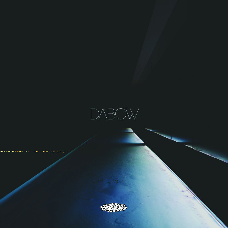 "Da Bow  ""Freestyle Flow"""