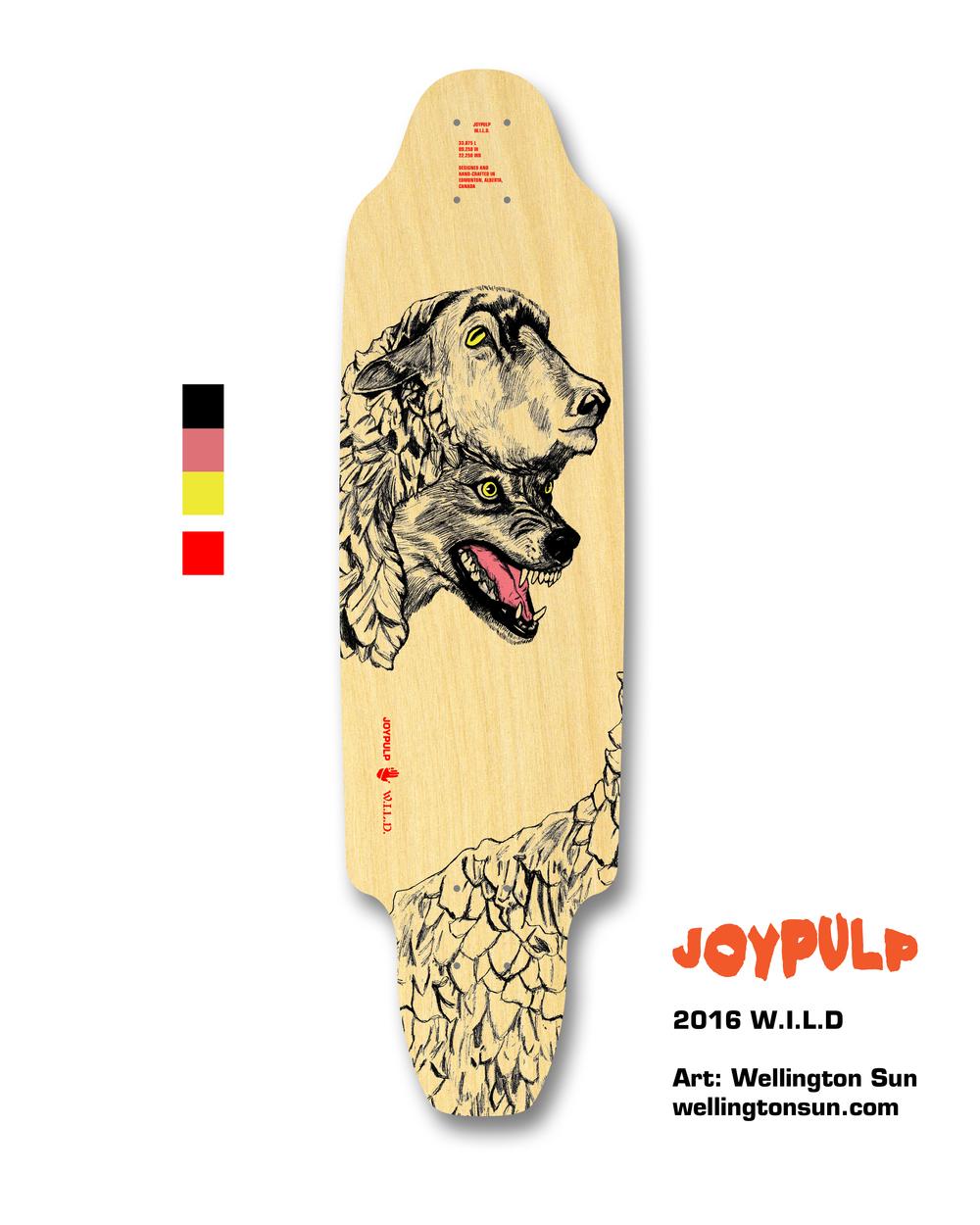 Joypulp-Wild-Single-Tail-2016.jpg