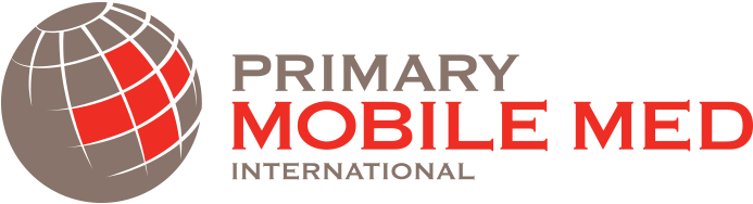 Primary Mobile Med International (PMMI)