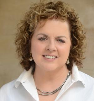 Laurie Garrett | Global Health Council