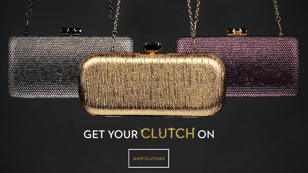 clutch_shopbleona