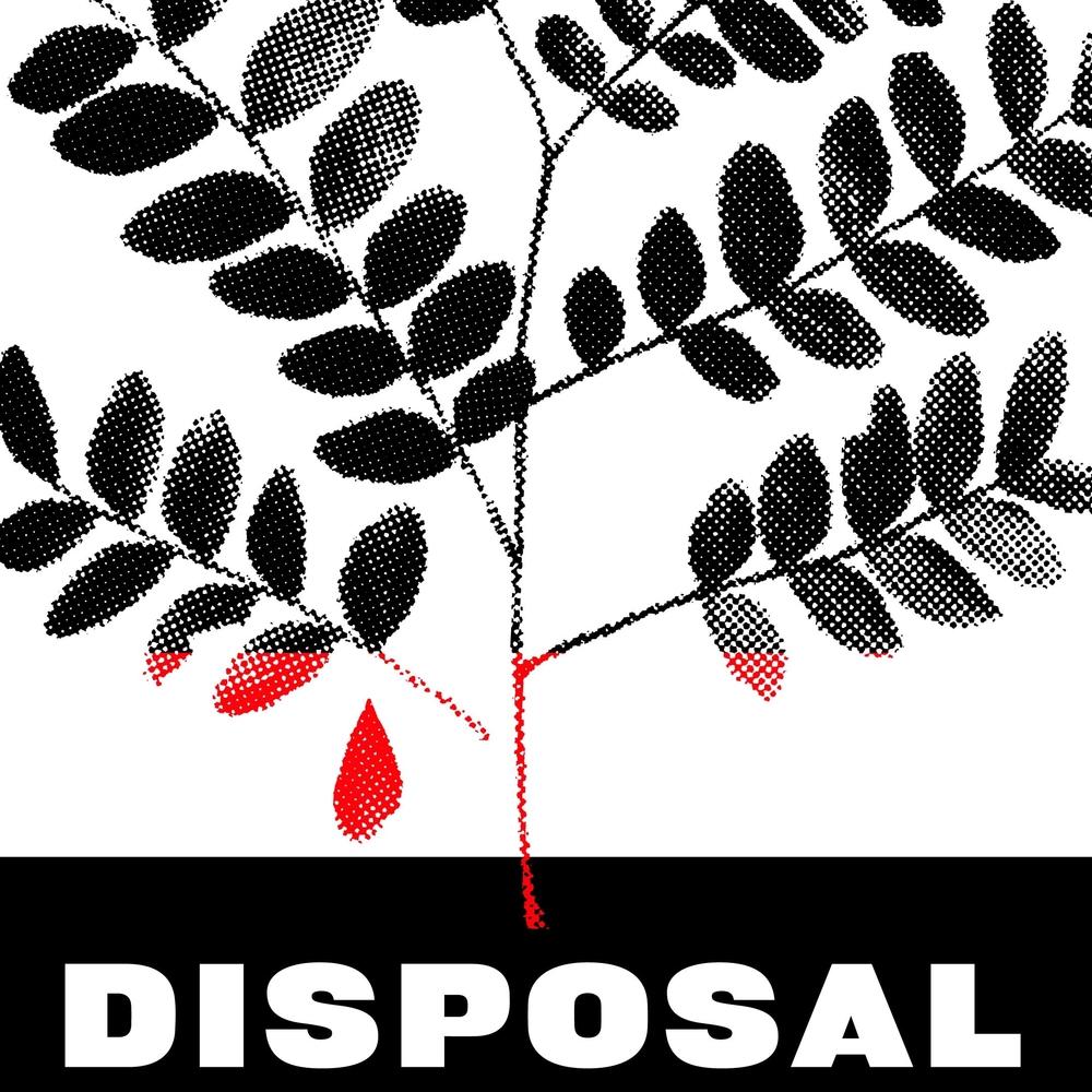 Disposal-Poster-4.jpg