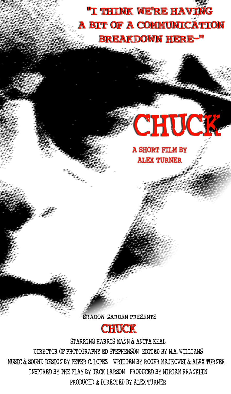 Chuck-Poster.jpg
