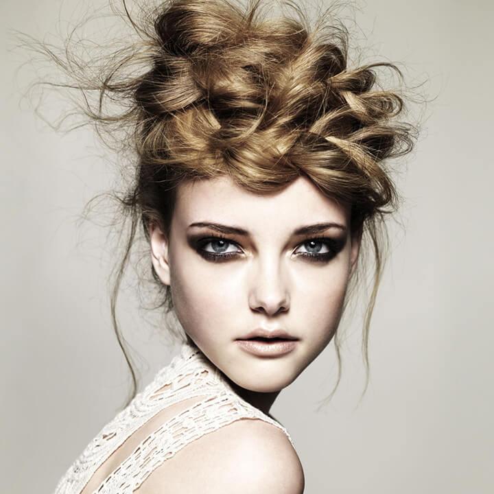 Experience-Beauty-model-09-web