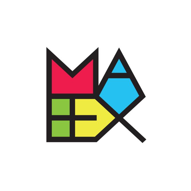 max-museum-square.png
